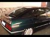 Foto Citroën xm 3.0 i exclusive v6 12v gasolina 4p...