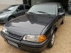 Foto Chevrolet - monza class 2.0 - 1993 -...