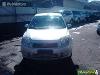 Foto Ford Fiesta Sedan 1.6 - 2008