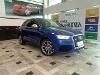 Foto Audi RS Q3 Azul 2015