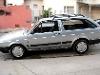 Foto Volkswagen Parati 1.6 1986
