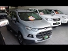 Foto Ford ecosport 1.6 freestyle 16v flex 4p manual /