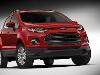 Foto Ford Ecosport Se 2.0 - 2015