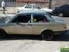 Foto Vende-troca por outro carro - 1984