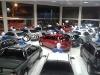 Foto Fiat palio weekend elx 1.0MPI 16V FIRE 4P...
