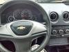 Foto Gm - Chevrolet Celta LT menos ar troco + ou-...