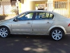 Foto Gm Chevrolet Vectra elite 2006 R26.500,00 2006