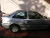 Foto Volkswagen logus 1.8 gli 8v gasolina 2p manual...