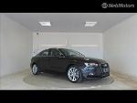 Foto Audi a3 1.8 tfsi sedan 20v 180cv gasolina 4p...