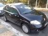 Foto Citroën C3 Exclusive 1.4 Flex Completo Ótimo E...