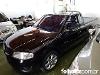 Foto Volkswagen Saveiro Sportline 1.8 G4 (Flex)