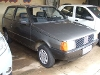 Foto Fiat Uno 2 Portas CS 1.3 - 2000