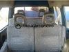 Foto Asia motors towner coach dlx 0.8 4P 1997/