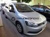 Foto Volkswagen gol 1.6 8V(G6) (totalflex) 2p (ag)...