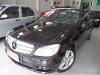 Foto Mercedes-benz C 180 1.8 Cgi Classic 16v Turbo 2011