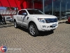 Foto Ford ranger xlt cd 4x4 3.2 200 HPO 2013/2014...