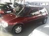 Foto Chevrolet Corsa Hatch Wind 1.0 EFi