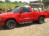 Foto Chevrolet S10 2001