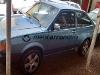 Foto Volkswagen gol cl 1.6 2P 1991/ Gasolina AZUL
