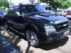 Foto Chevrolet s10 executive 2.8 4x4 cd tdi 2010...