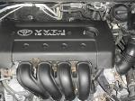 Foto Toyota Corolla XEi 1.8 -Automático - 2010