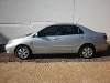 Foto Toyota Corolla Seg 1.8
