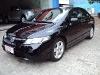 Foto Honda civic 1.8 lxs sedan 16v flex 4 p 2008...