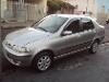 Foto Fiat Siena ELX 2001 1.0 Fire Completo
