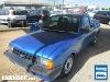 Foto Chevrolet Chevy 500 Azul 1995/ Gasolina em...