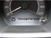 Foto Toyota hilux cd 4x4 srv 3.0 TB 4P 2005/2006
