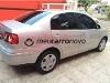 Foto Volkswagen polo 1.6 e-flex 2007/