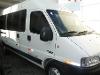 Foto Fiat ducato combinato multijet eco 2.3 tb-ic 2011