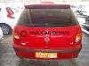 Foto Chevrolet celta hatch (energy) 1.4 8V 4P 2005/
