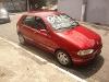 Foto Fiat Palio 99 el 1.5 completo ar 1999