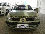 Foto Renault clio sedan expression 1.0 16V 4P...