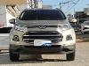 Foto Ford Ecosport Titanium 2.0 16V Powershift (Flex)