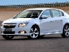 Foto Chevrolet cruze 1.8 ltz sport6 16v flex 4p...