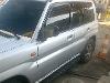 Foto Mitsubishi Pajero Io 4x4 1.8 16V