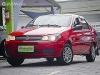 Foto Fiat siena 1.0 mpi fire 8v flex 4p manual /2009