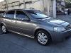Foto Chevrolet Astra Sedan Elegance 2.0 (Flex)