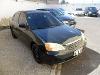 Foto Honda Civic Sedan EX 1.7 16V (aut)