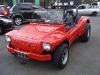 Foto Volkswagen buggy way 1976