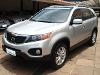 Foto Kia Motors Sorento EX