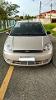 Foto Ford Fiesta Sedan 1.0 8V Flex Completo c/ GNV...