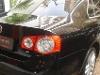 Foto Vw - Volkswagen Jetta 2.5 2008 tiptronic 20v -...
