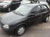 Foto Chevrolet Corsa