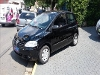 Foto Volkswagen fox 1.0 8v city trend 2p 2007/ flex...