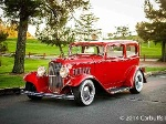 Foto Ford Tudor 1931 Hot Rod Ñ Rat 1934 1929...