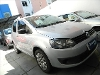 Foto Volkswagen Fox 1.6 VHT Seleção (Flex)