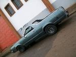 Foto Ford Ranchero V8 -c/ Docks Motor V8 292 Estilo...